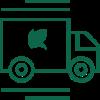 icona furgone